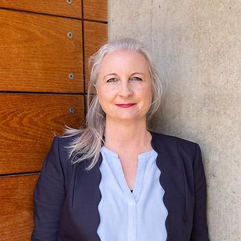 Digitale Beraterin Fabienne von blaueorange.de