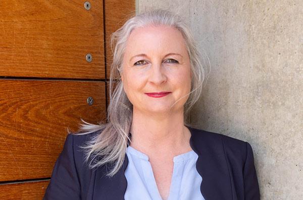 Digital Consultant Fabienne Petry